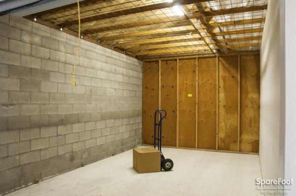 Alderwood Safe Storage - Photo 13
