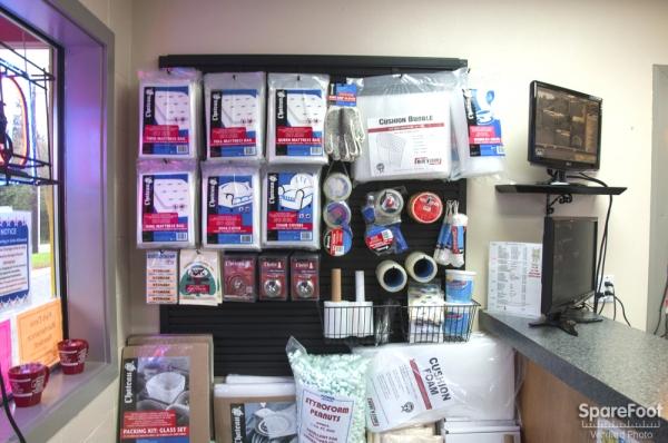 Alderwood Safe Storage - Photo 15