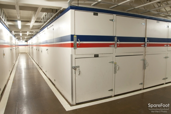 Greenwood Heated Self Storage - Photo 8