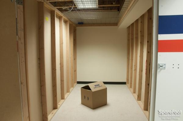 Greenwood Heated Self Storage - Photo 9