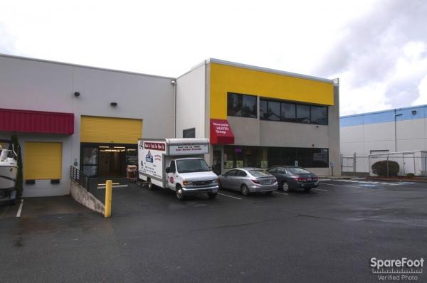 Newcastle Heated Storage - Photo 1