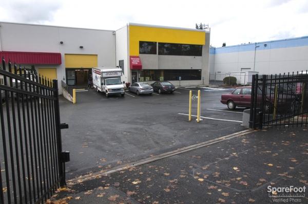 Newcastle Heated Storage - Photo 15