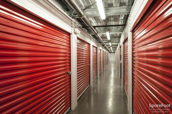 Newcastle Heated Storage - Photo 21