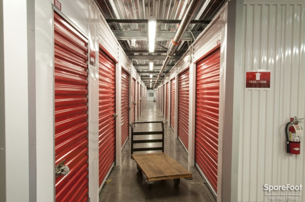 Newcastle Heated Storage - Photo 22