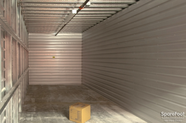Newcastle Heated Storage - Photo 24