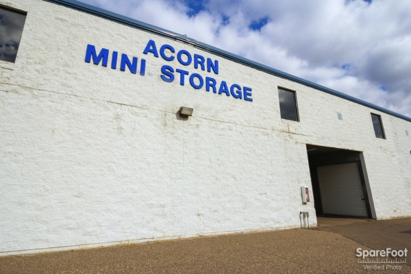 Acorn Mini Storage IV - Lowry - Photo 2