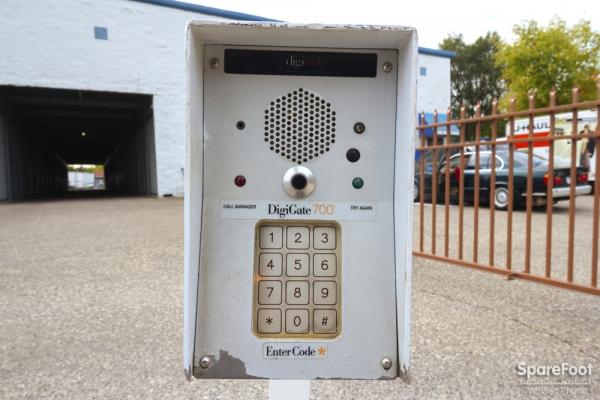 Acorn Mini Storage IV - Lowry - Photo 4