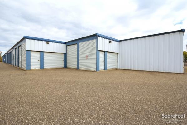 Acorn Mini Storage IV - Lowry - Photo 5