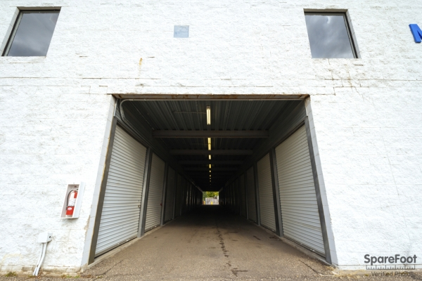 Acorn Mini Storage IV - Lowry - Photo 7