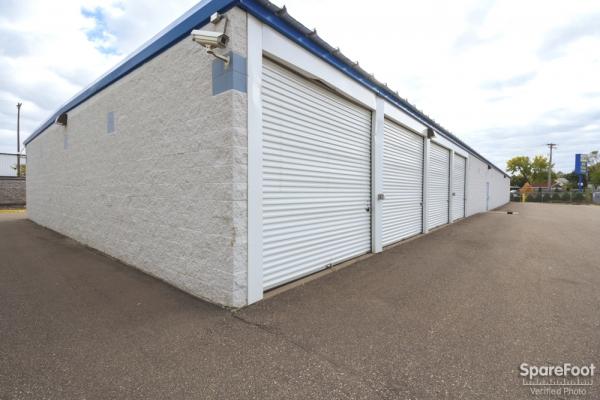 Acorn Mini Storage IV - Lowry - Photo 10