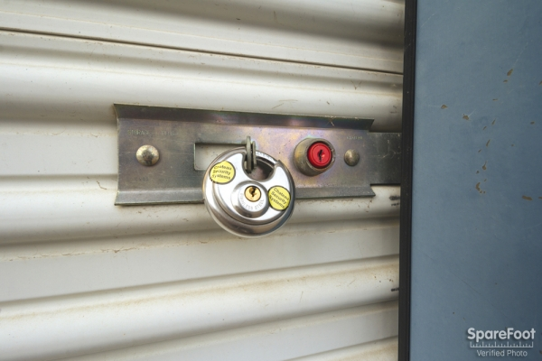 Acorn Mini Storage IV - Lowry - Photo 12