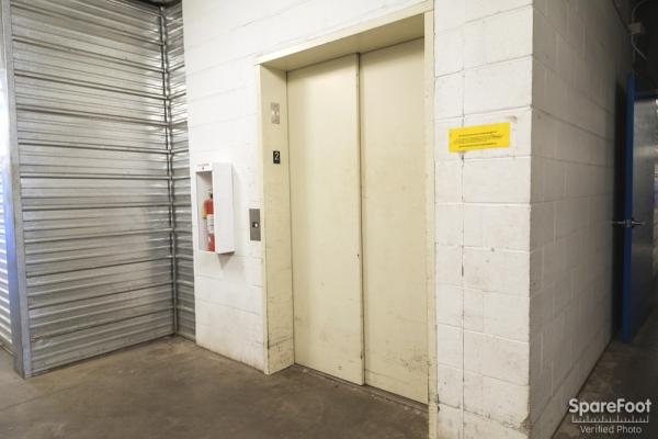 Acorn Mini Storage IV - Lowry - Photo 14