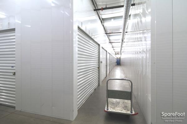 Acorn Mini Storage IV - Lowry - Photo 16