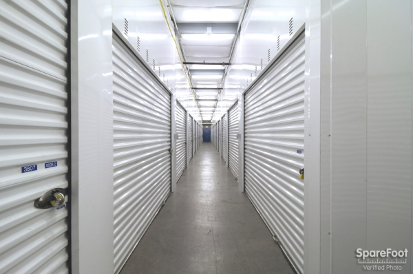 Acorn Mini Storage IV - Lowry - Photo 17