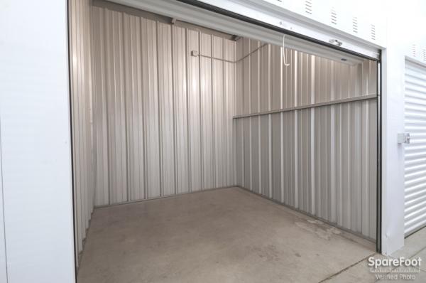 Acorn Mini Storage IV - Lowry - Photo 18