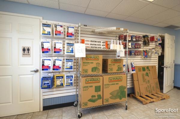 Acorn Mini Storage IV - Lowry - Photo 19