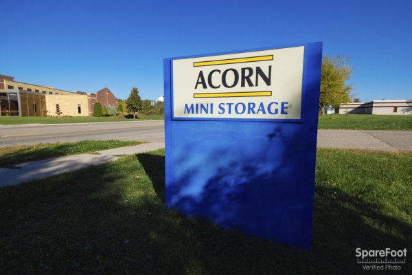 Acorn Mini Storage VII - Blaine - Photo 21