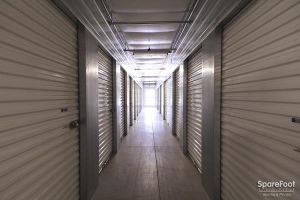 Acorn Mini Storage VI - Inver Grove Heights - Photo 12