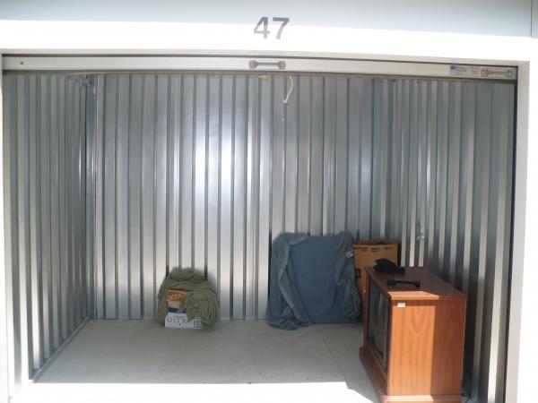 Bonus Room Storage - Photo 2
