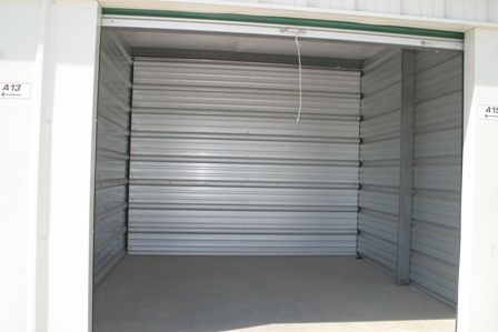 Crestline Self Storage - Photo 4