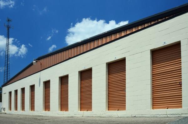 Storage Zone - CCNW - Photo 5