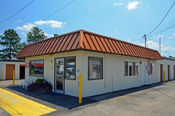 Storage Zone - Pensacola St. - Photo 3