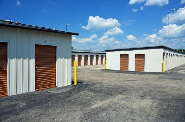 Storage Zone - Pensacola St. - Photo 4