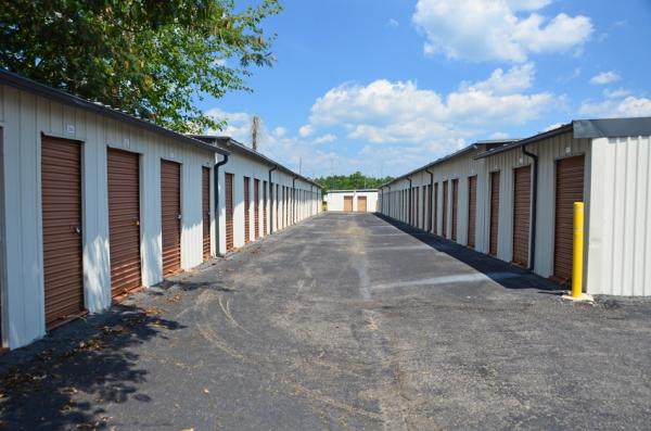 Storage Zone - Pensacola St. - Photo 5