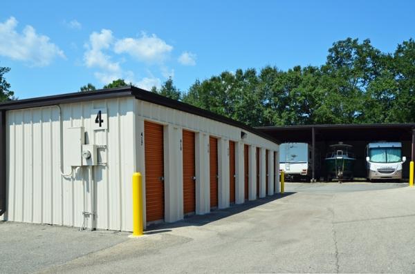 Storage Zone - CCSW - Photo 5