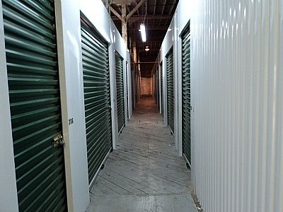 Weathers Indoor Self Storage - Photo 2