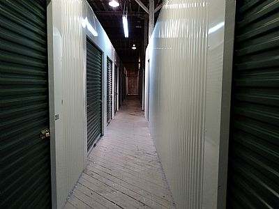 Weathers Indoor Self Storage - Photo 3
