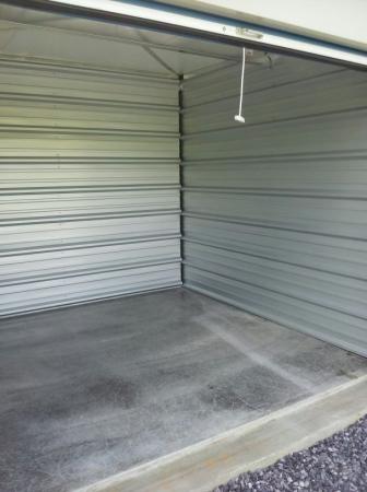 Ideal Storage - Limestone and Jonesborough - Photo 4