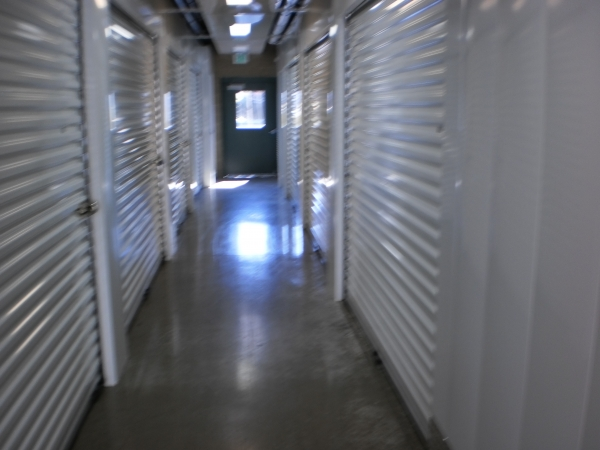 Self Storage & RV - 4th & Eastern - Photo 4