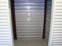 Cypress Creek Storage, LLC - Photo 10