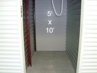 Cypress Creek Storage, LLC - Photo 11
