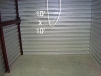 Cypress Creek Storage, LLC - Photo 16