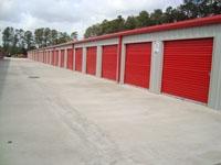 Cypress Creek Storage, LLC - Photo 14