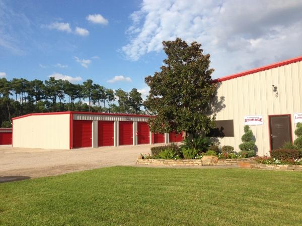 Cypress Creek Storage, LLC - Photo 12