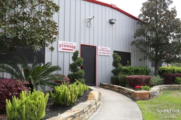Cypress Creek Storage, LLC - Photo 1