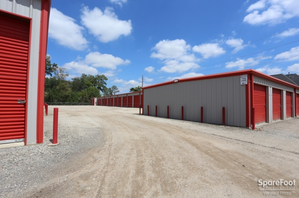 Cypress Creek Storage, LLC - Photo 2