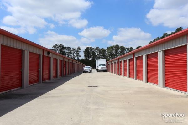 Cypress Creek Storage, LLC - Photo 4