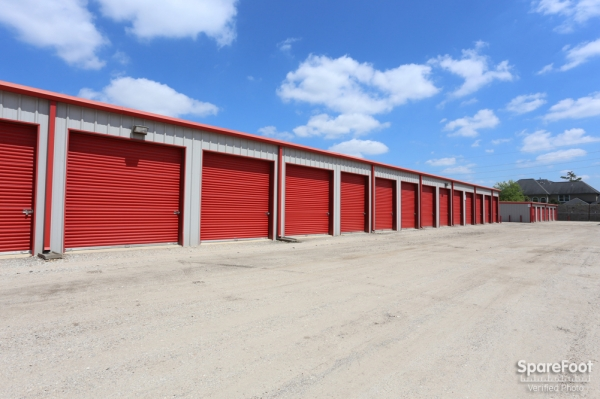 Cypress Creek Storage, LLC - Photo 5