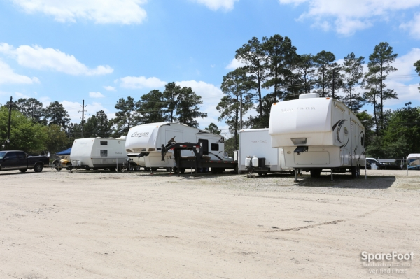 Cypress Creek Storage, LLC - Photo 7