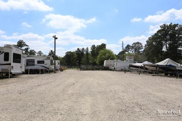 Cypress Creek Storage, LLC - Photo 8