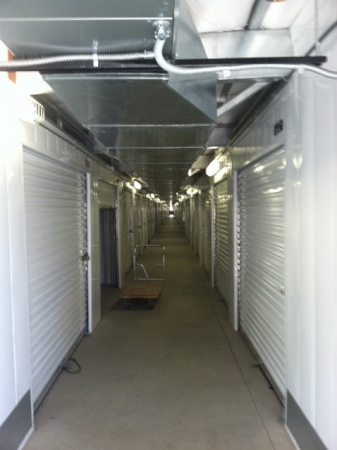 24/7 Self Storage - Photo 2