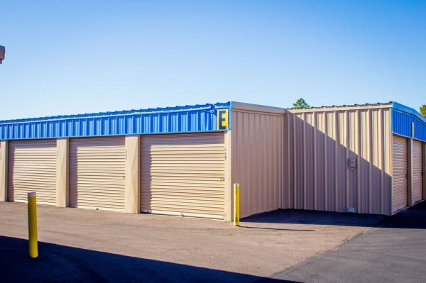 US Storage Centers - Glendale - Photo 4