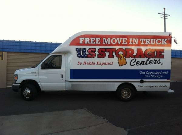 US Storage Centers - Glendale - Photo 7
