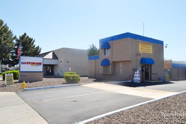 US Storage Centers - Glendale - Photo 1