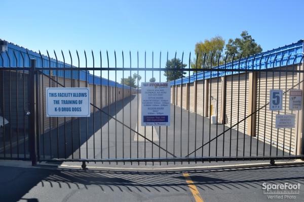 US Storage Centers - Glendale - Photo 9