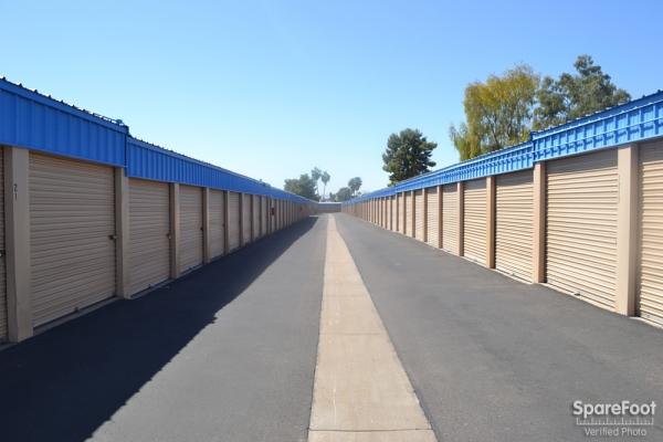 US Storage Centers - Glendale - Photo 12